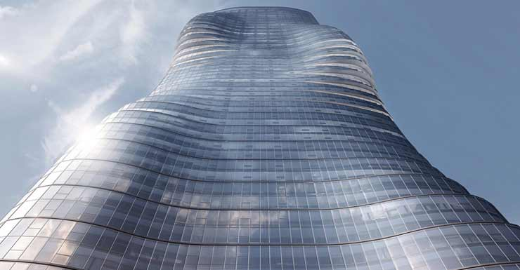Beyonce-building-7715-newdaily