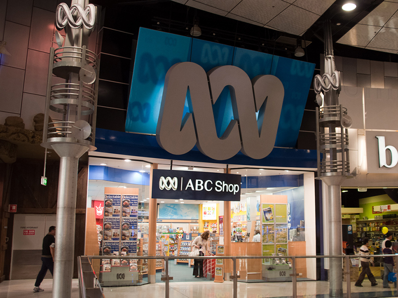 abc-shops-230715-newdaily