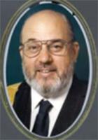 George Strickland