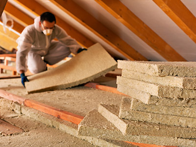 insulation-020715-newdaily