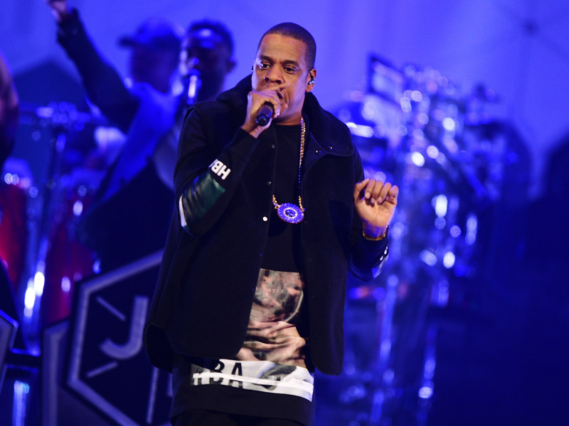 Tidal has been engulfed in controversy since Jay-Z took over in March.