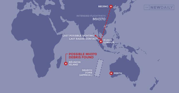 mh370-debris-map