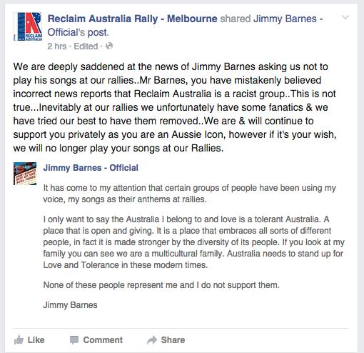 reclaim-australia-FB
