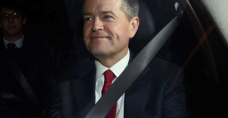 shorten-RC-3-8715-newdaily