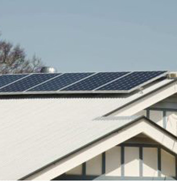 8.2 per cent of households would be prepared to pay $10,000-$15,000 for a solar/storage system