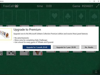 solitaire-screenshot