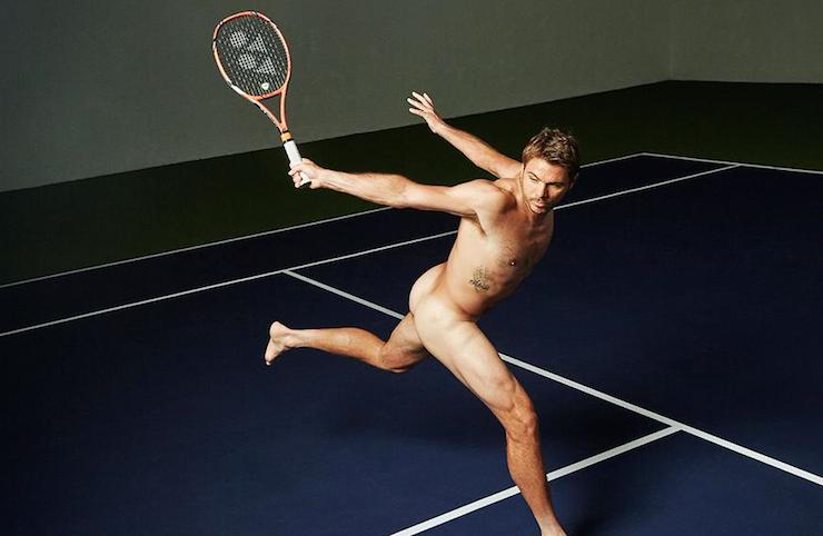 naked picture of jennifer lopez