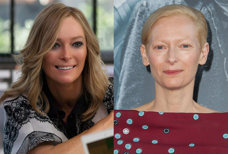 tilda-swinton-makeover-trainwreck