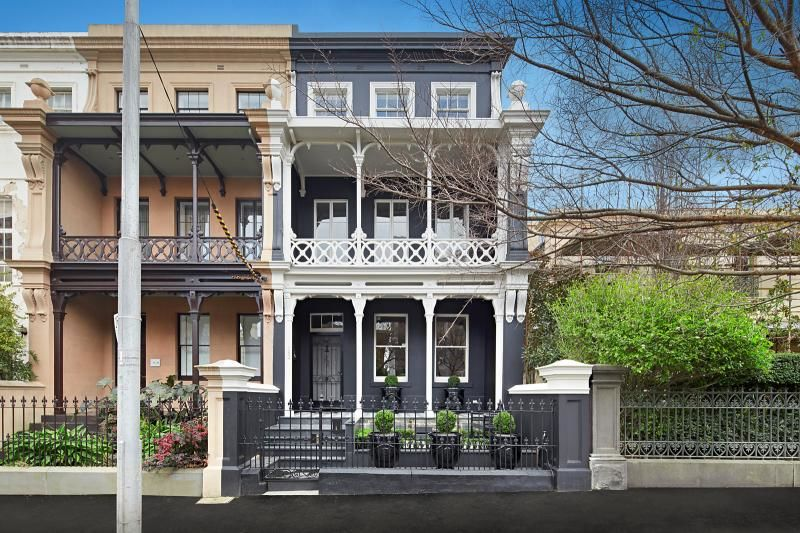 182-George-Street-East-Melbourne-VIC-3002-Real-Estate-photo-1-large-9354876