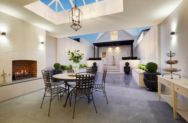 182-George-Street-East-Melbourne-VIC-3002-Real-Estate-photo-3-large-9354876