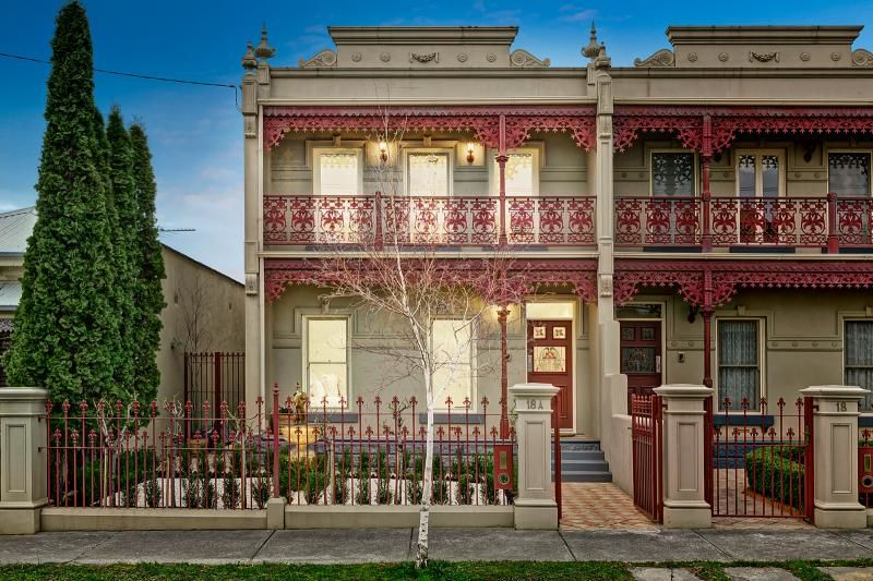 18A-Bank-Street-Ascot-Vale-VIC-3032-Real-Estate-photo-1-large-9355042