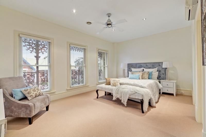 18A-Bank-Street-Ascot-Vale-VIC-3032-Real-Estate-photo-5-large-9355042