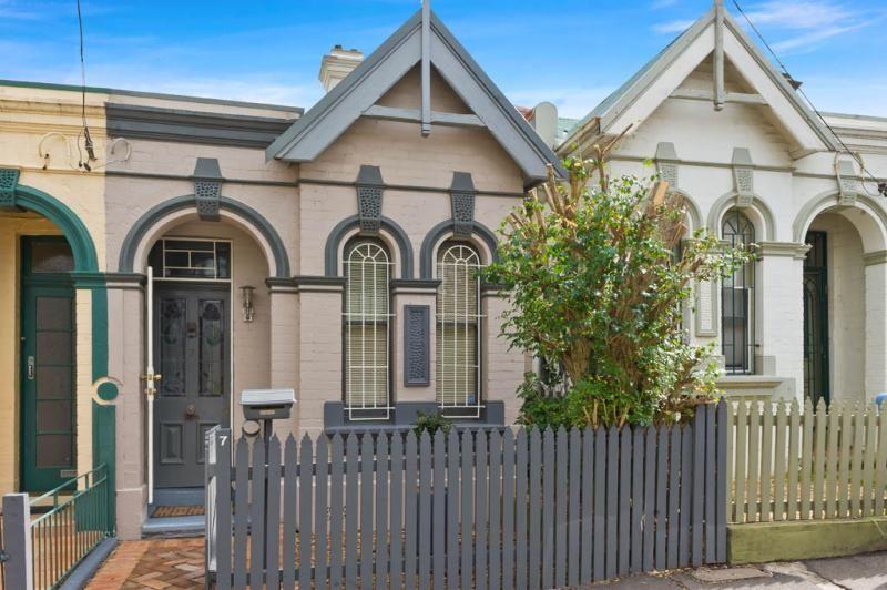 7-Angel-Street-Newtown-NSW-2042-Real-Estate-photo-1-large-9406066