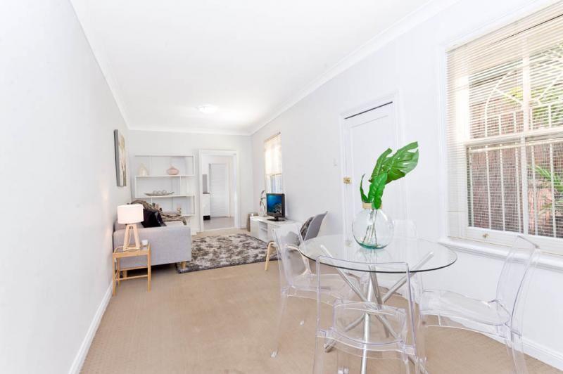 7-Angel-Street-Newtown-NSW-2042-Real-Estate-photo-3-large-9406066