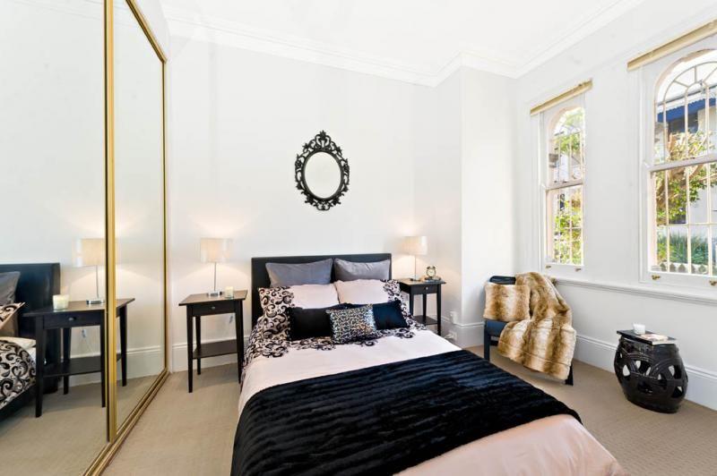 7-Angel-Street-Newtown-NSW-2042-Real-Estate-photo-6-large-9406066