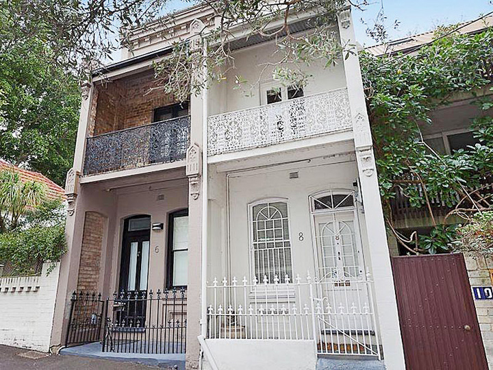 8-Alexander-Street-Paddington-NSW-2021-Real-Estate-photo-1-large-9412500