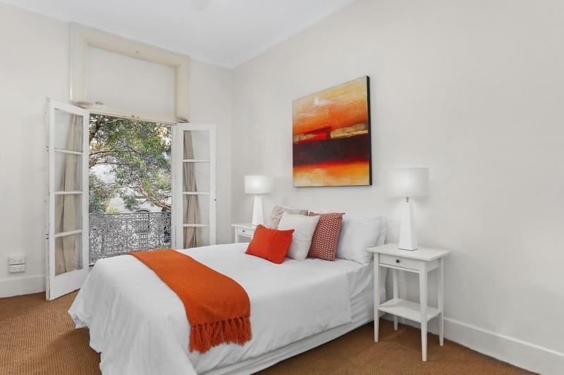 8-Alexander-Street-Paddington-NSW-2021-Real-Estate-photo-2-large-9412500