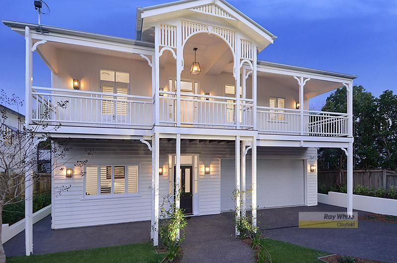 Ascot-QLD-4007-Real-Estate-photo-1-large-9413390