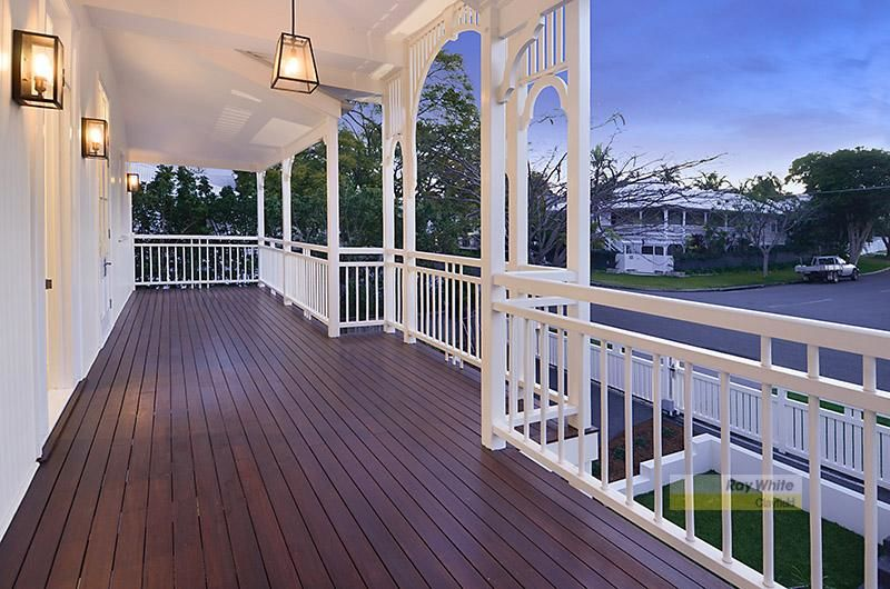 Ascot-QLD-4007-Real-Estate-photo-15-large-9413390
