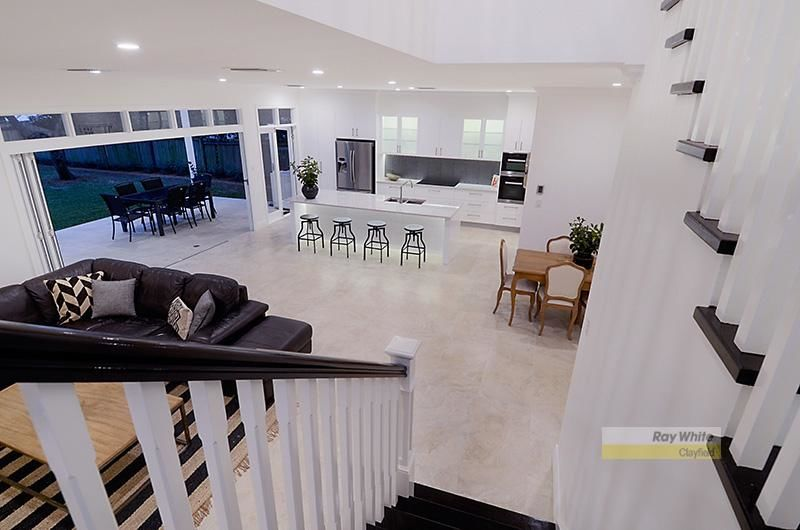 Ascot-QLD-4007-Real-Estate-photo-6-large-9413390