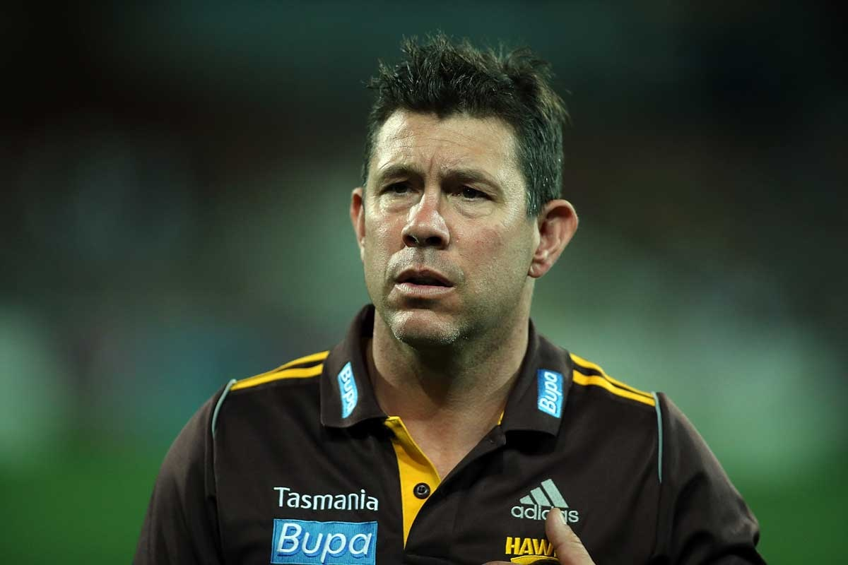 brett ratten 39 s son farewelled the new daily. Black Bedroom Furniture Sets. Home Design Ideas