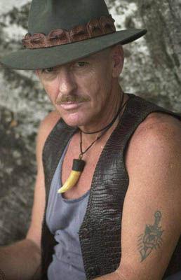 Mick-Pitman-the-real-crocodile-dundee-322379