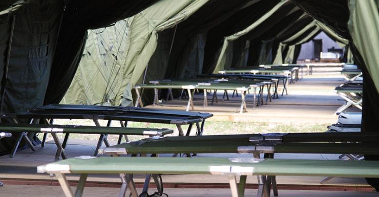 nauru manus island detention centre
