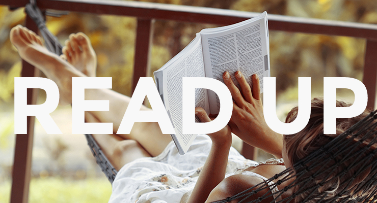 READ-UP