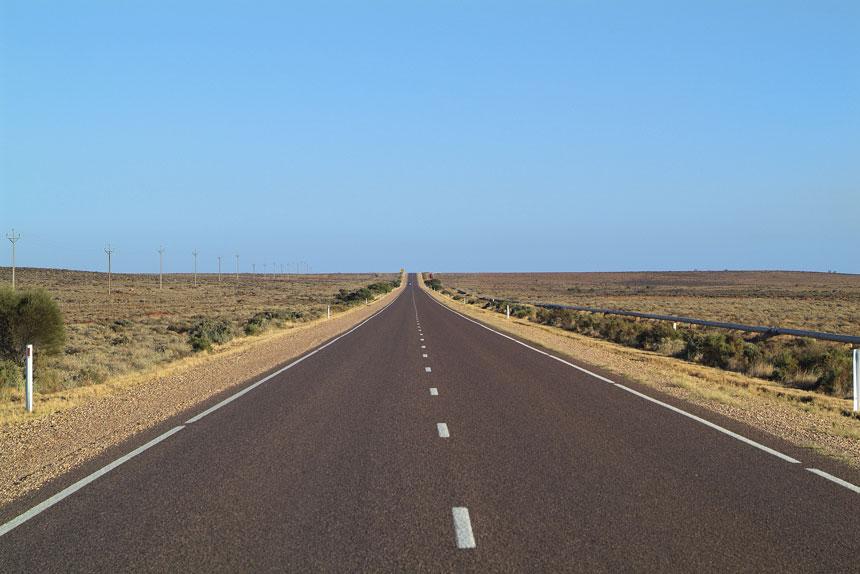 Half Life  Highway  No Car