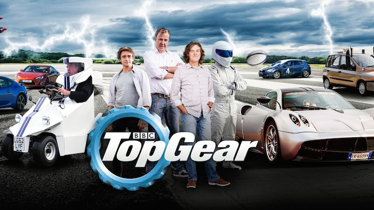 top gear season 22 download