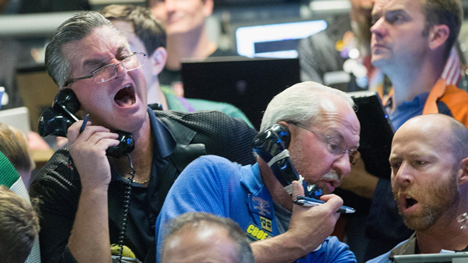 sharemarket growth boosts super funds