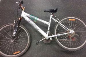 bike4-