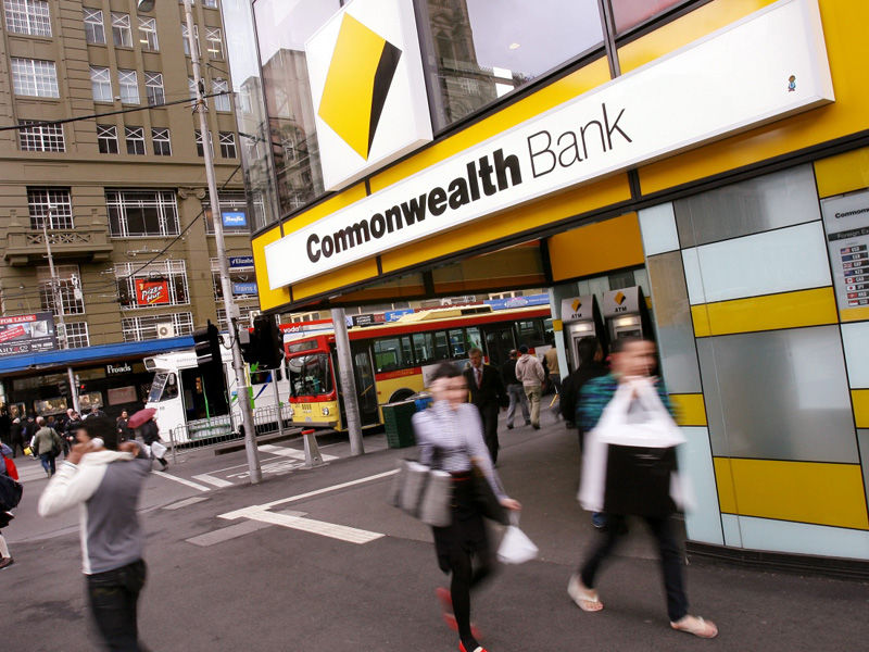 CBA has come under fire for its 'Dollarmites' program.