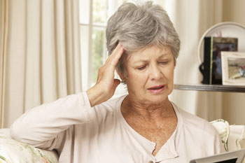 Bilingualism can stave off Alzheimer disease. Photo: Shutterstock