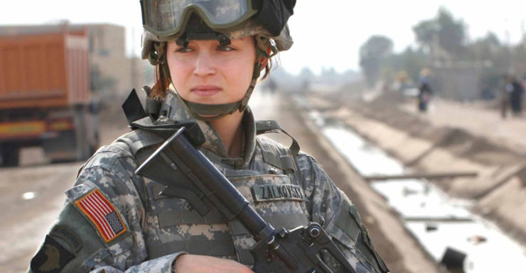 Images moreover Prosecutor Oscar Pistorius Is Appalling Witness 20140807 furthermore Story likewise 1 as well First Women Graduate Us Army Rangers. on oscar pistorius story