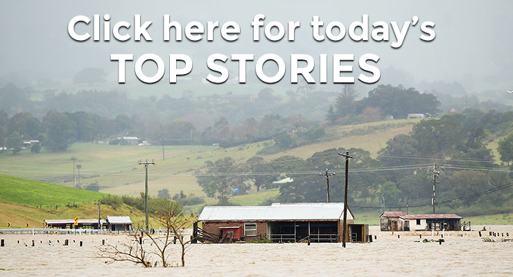 nsw-weather-top-stories