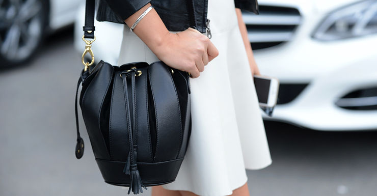 What Does A Smart Casual Dress Code Actually Mean The New Daily