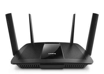 smart-router