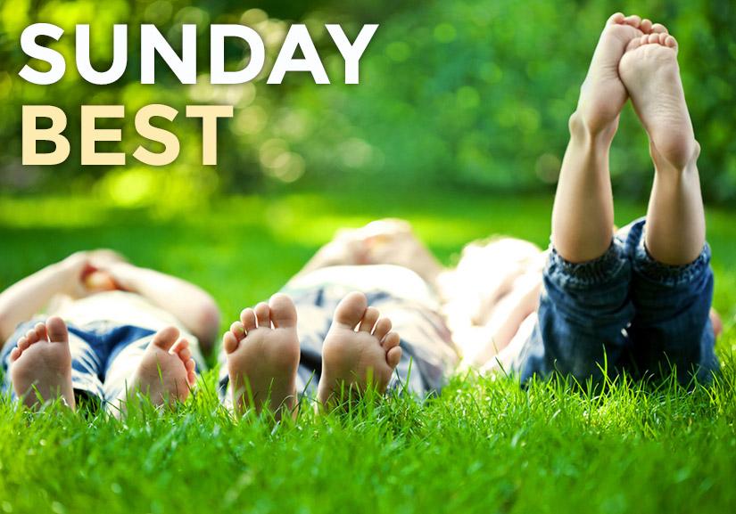 sunday-best-825-577