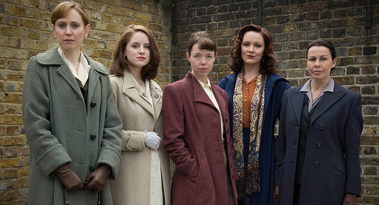the-bletchley-circle-netflix