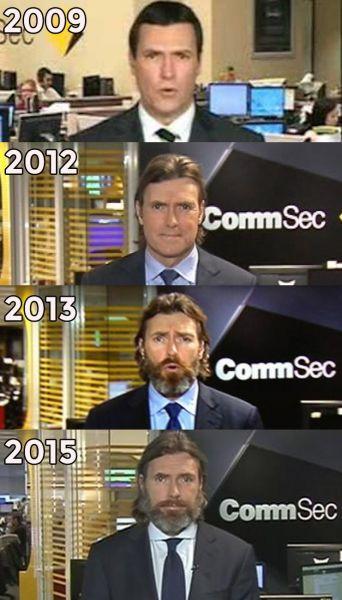 tom-piotrowski-transformation
