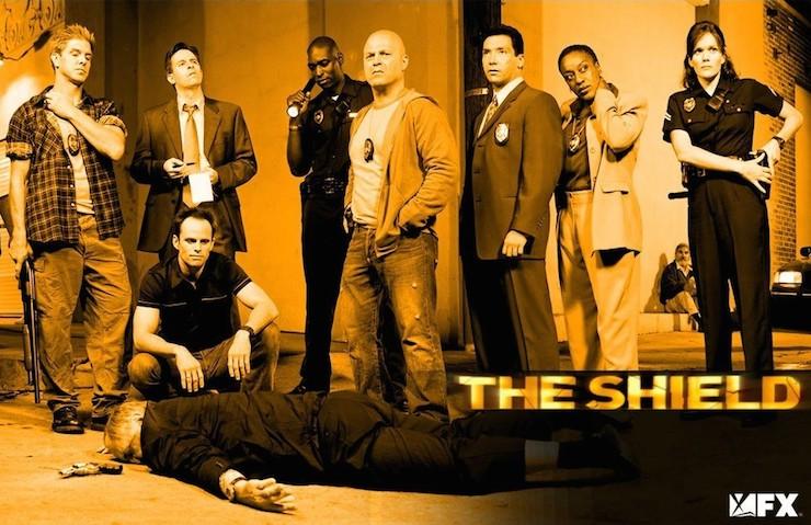 tv_the_shield-wallpaper-