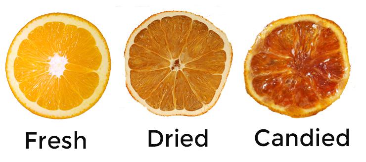 varieties-of-orange