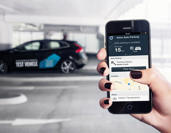 The driverless car industry could be worth $90 billion by 2030. Photo: Motoring.com.au