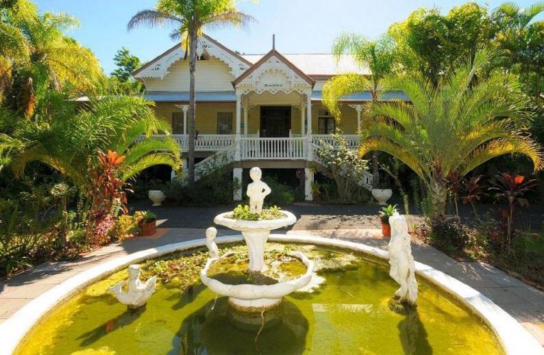 23-William-Street-Howard-QLD-4659-Real-Estate-photo-1-large-9449464