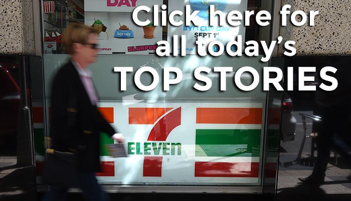 7-eleven-top-stories