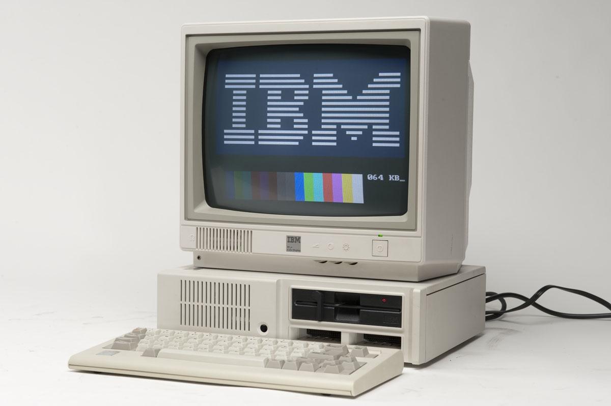 IBM-PC-tnd