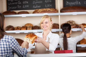 Young Australians actually care less about penalty rates than the average population.