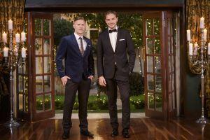 The-Bachelorette-Melb-Bachelors-Kieran-and-David-thenewdaily 2