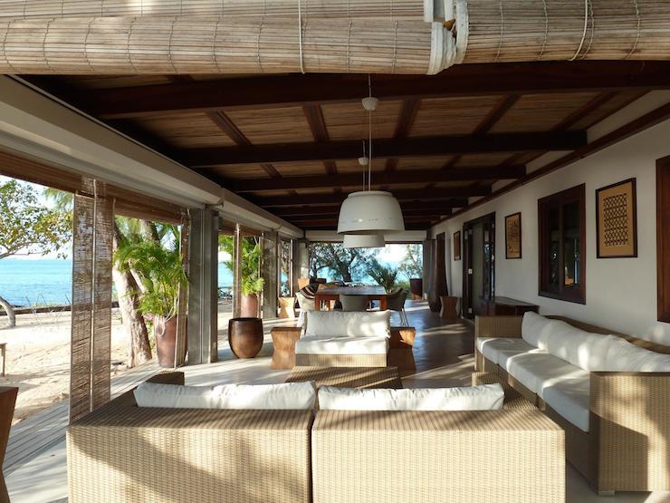 Villa Lilot (3)